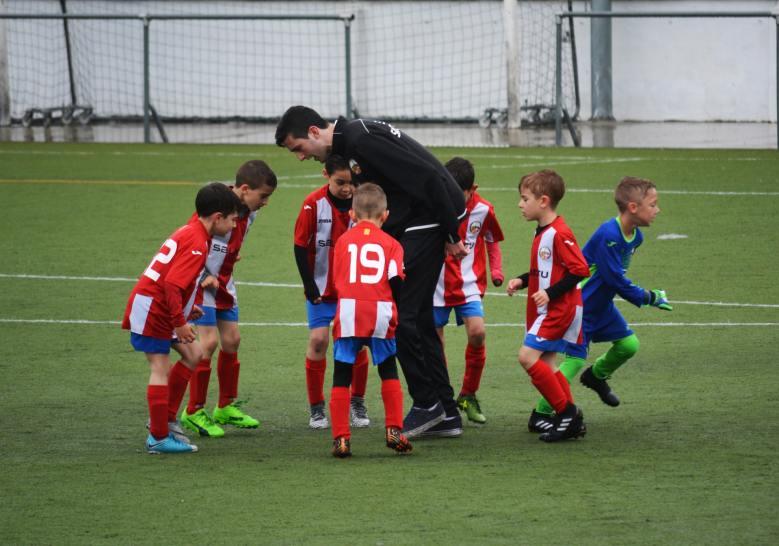 niños-deportistas-presion-futbol-8-de-junio-2020