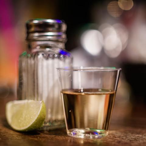 tequila-retrasa-envejecimiento-15-de-junio-2020