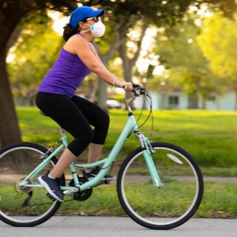 A-pedalear-se-ha-dicho-Así-funciona-la-ciclovía-emergente-de-insurgentes-en-la-CDMX 03/06/20