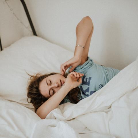 madrugar-despertar-temprano-salud-mental-2-de-junio-2020