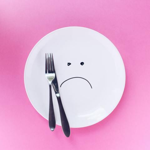 tipo-de-panza-dieta-platos-3-de-junio-2020