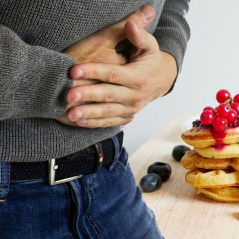 Muchos-son-alérgicos-al-gluten-y-no-lo-saben-Estos-son-los-8-síntomas 29/07/20