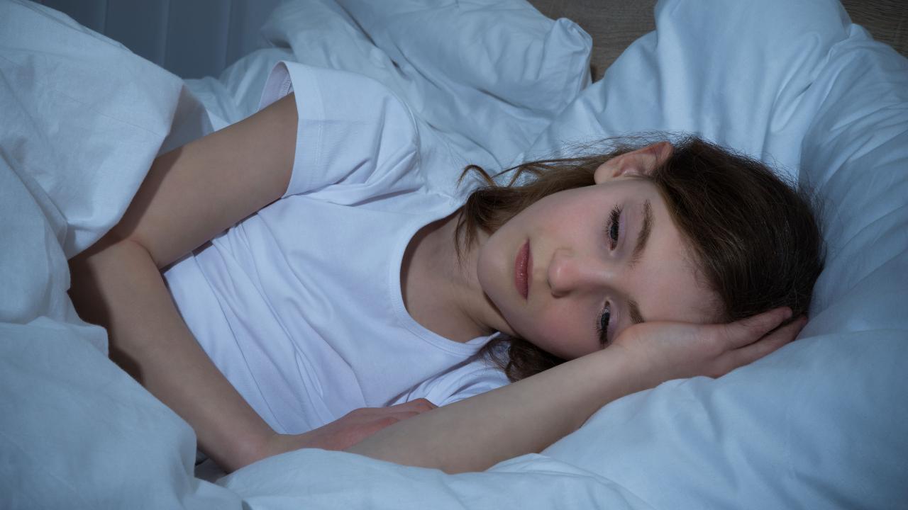 Regreso-a-clases-Pasos-para-volver-a-acostumbrar-a-tus-hijos-a-despertar-temprano 27/07/20