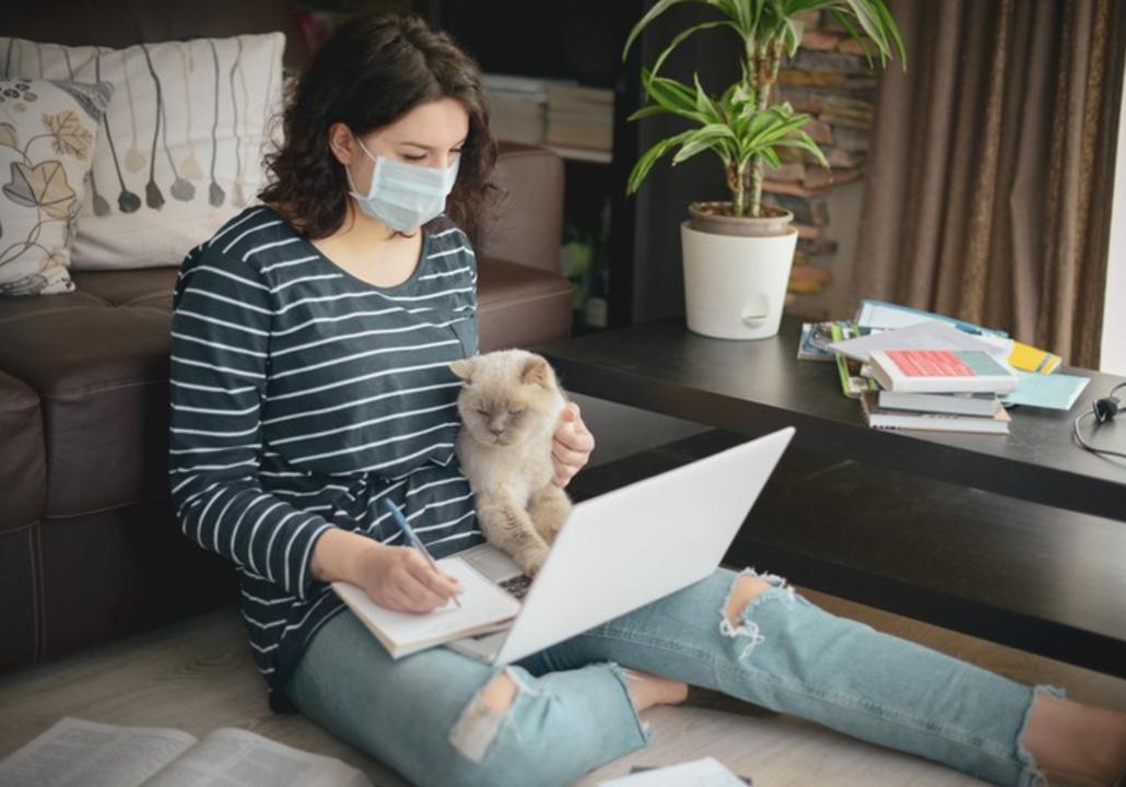 Personas-alérgicas-a-los-gatos-son-más-resistentes-al-Covid-19 01/07/20