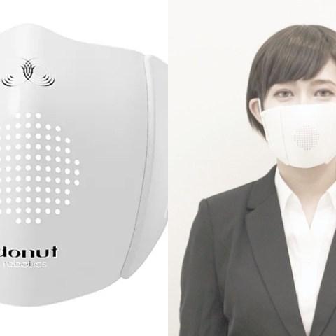 cubrebocas-c-mask-inteligente-6-de-julio-2020