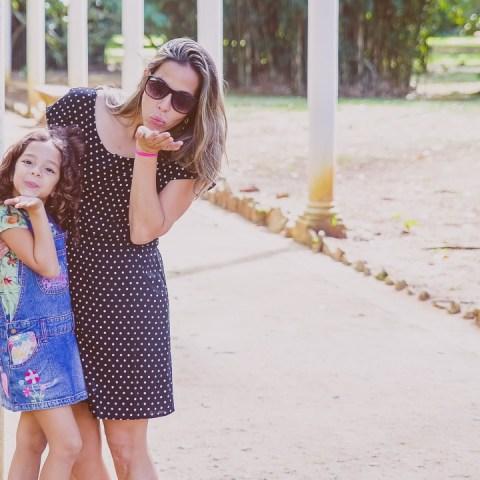 hijos-pueden-exigir-pension-padres-20-de-julio-2020