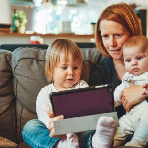 maternidad-hace-envejecer-estudio-16-de-julio-2020