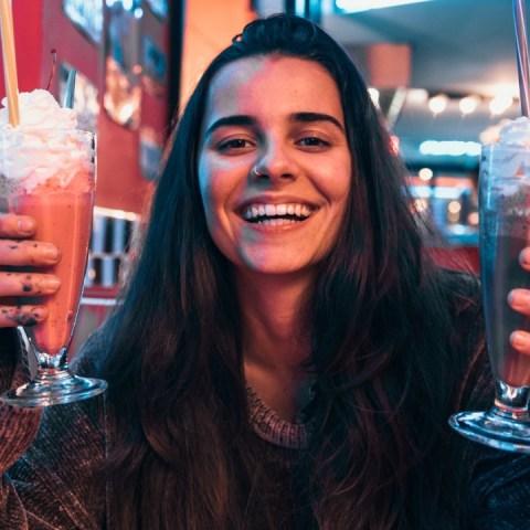 mujeres-que-aman-postres-estudio-23-julio-2020