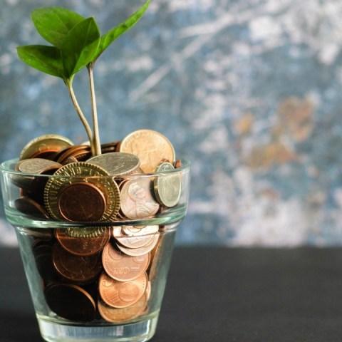 reto-25-pesos-ahorrar-facil-17-julio-2020