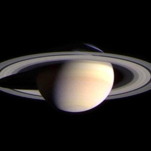 Termina Saturno retrógrado y esto es lo que vendrá para cada signo