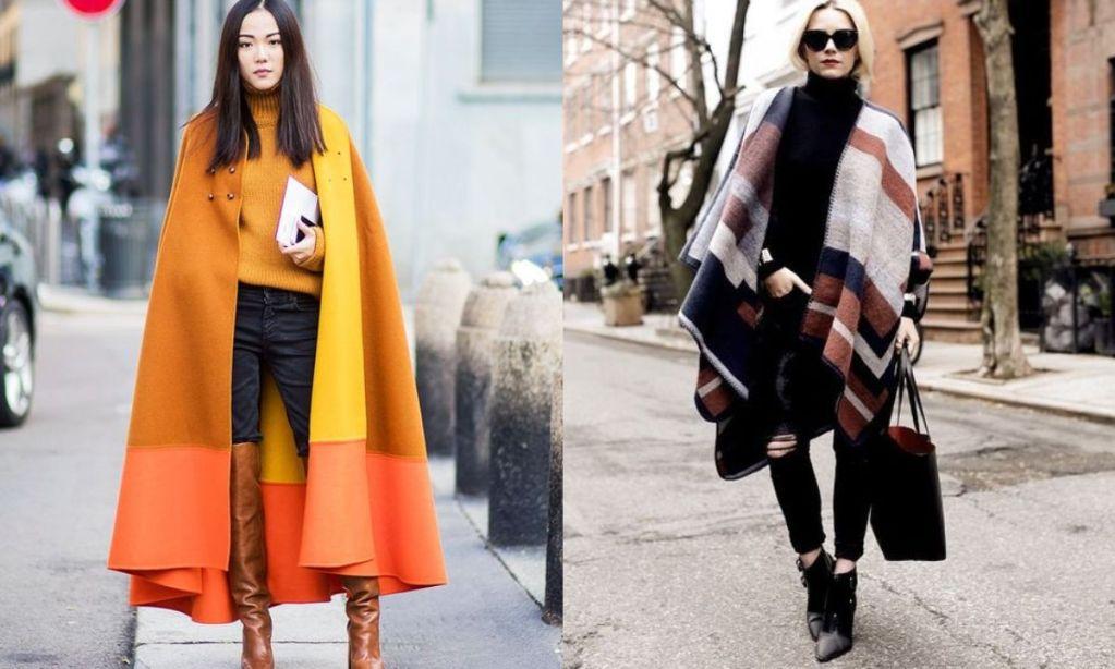 capas-outfit-otono-invierno-2020