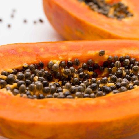 como-mantener-papaya-fresca-buen-estado