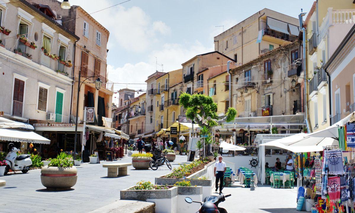 italia-vende-casas