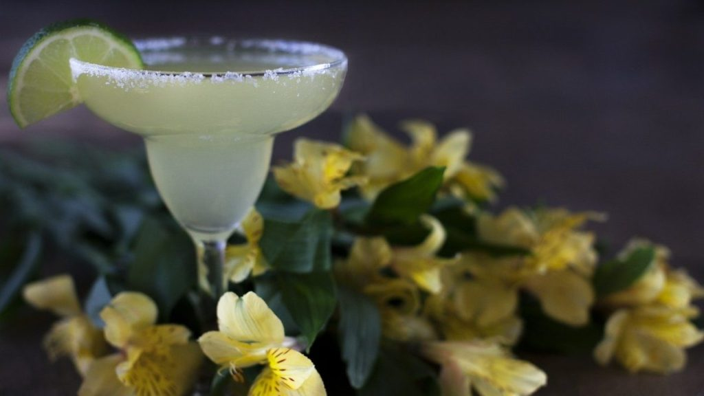 margarita-de-pepino-tequila-receta