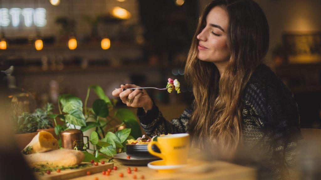 mejor-hora-comer-carbohidratos