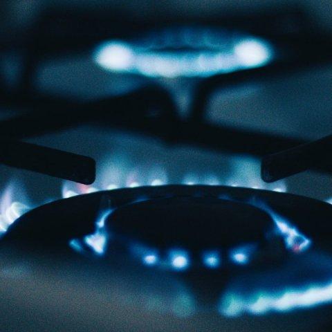 gas casa