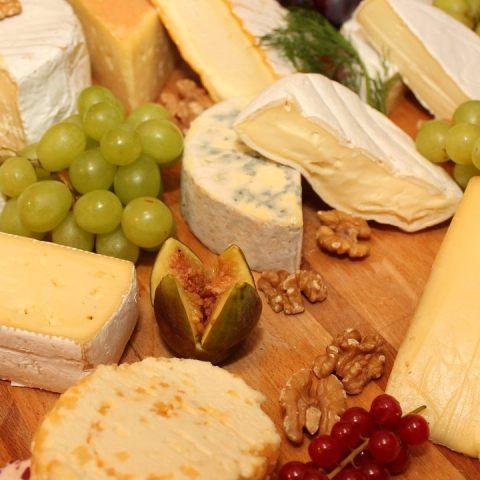 marcas de queso que fueron prohibidas en mexico