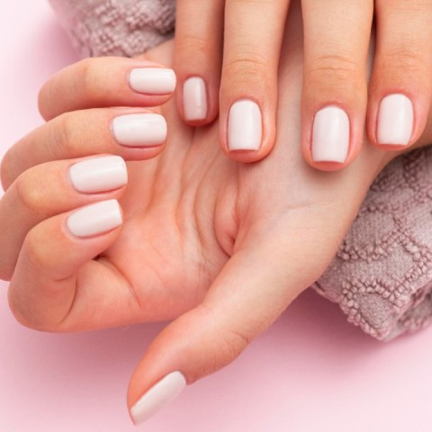 esmalte uñas colores