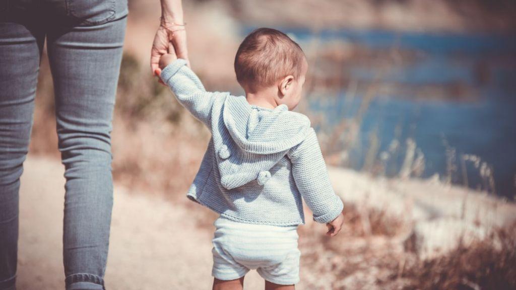 cartilla alerta amber que hacer si se pierde tu hijo