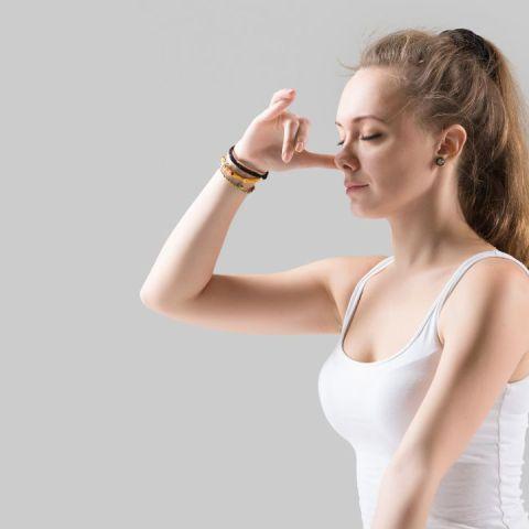ejercicios de respiracion para recuperarte del covid-19