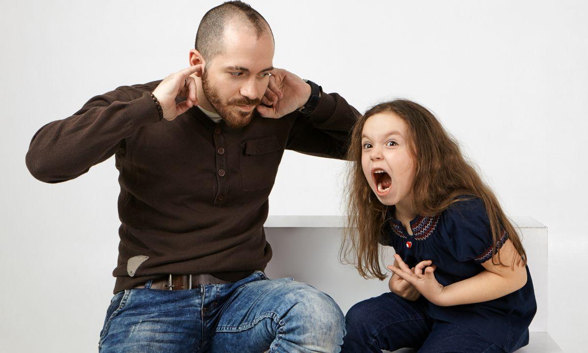 que hacer con los hijos contestones consejos