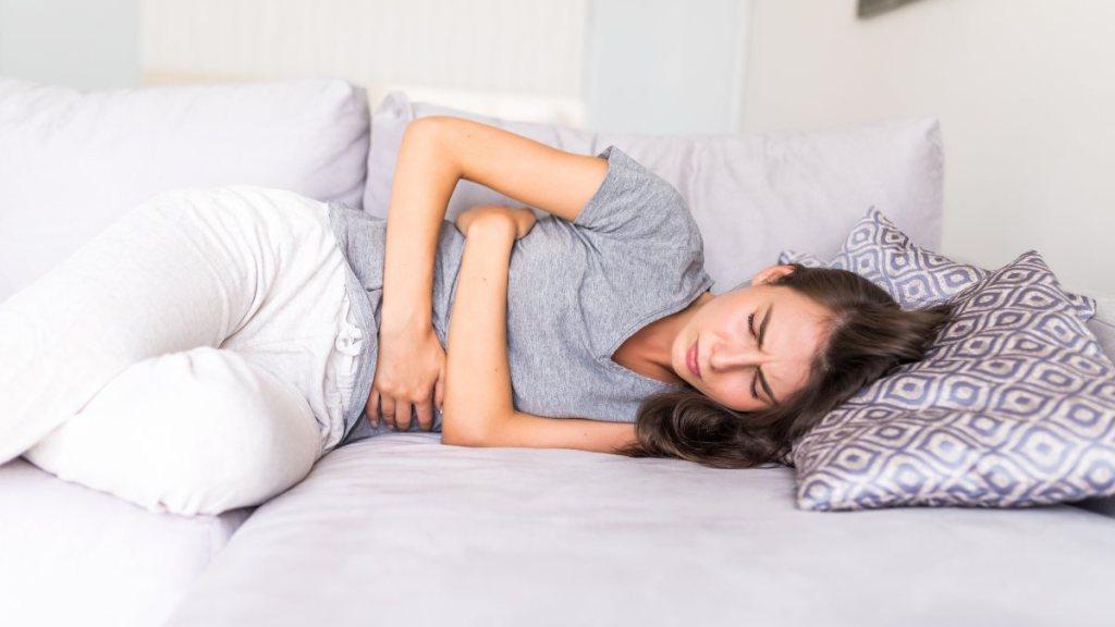 pastillas para bajar de peso milagrosas efectos secundarios peligros