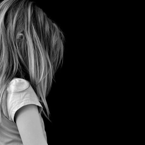 tios y primos principales violadores de niñas en mexico signos de abuso