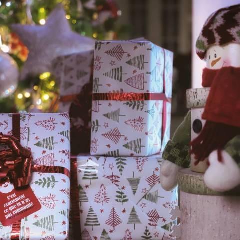 gadgetspara la navidad
