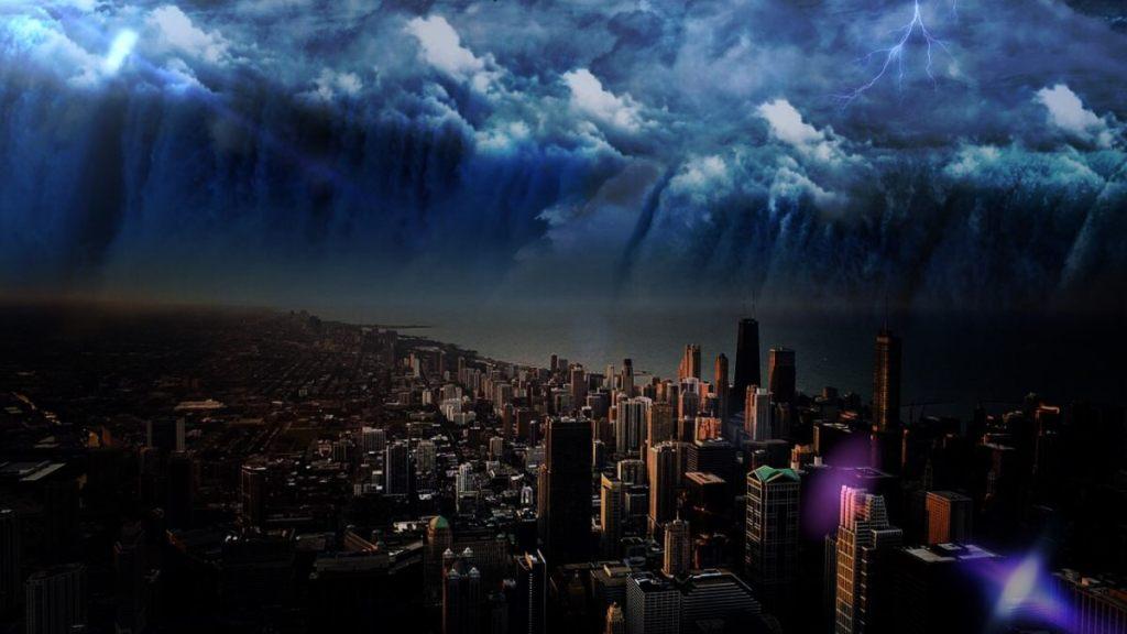 predicciones de nostradamus para el 2021 profecias