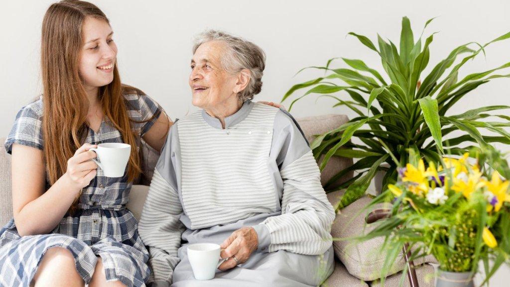 prohiben a hijos quitarle la casas a adultos mayores