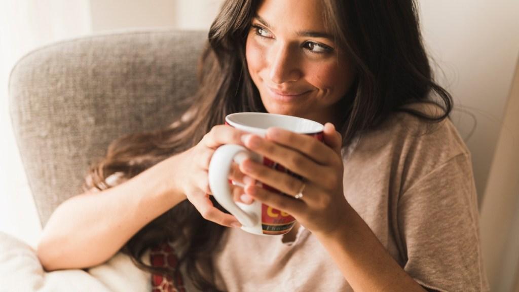 tomar café produce celulitis