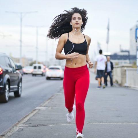 tips para empezar a correr