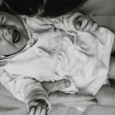 madres antivacunas ponen en riesgo a la población
