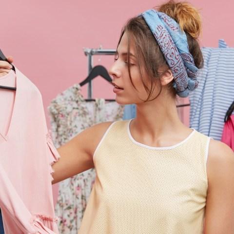 donde vender la ropa que ya no usas