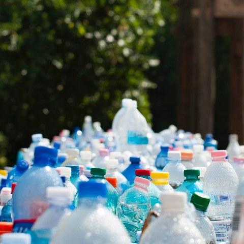 riesgo sanitario ante rellenadoras de agua o purificadoras