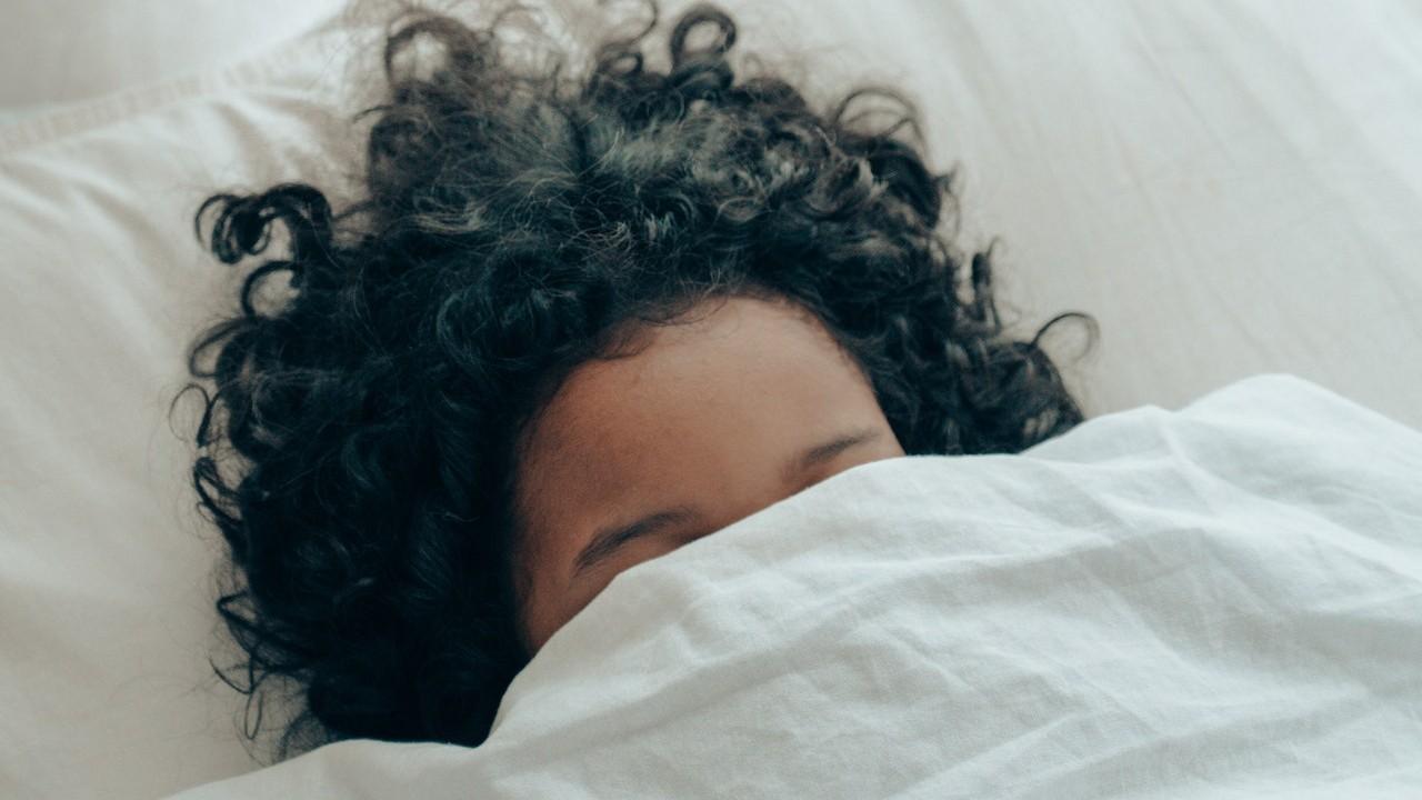 Que significa soñar con tu expareja