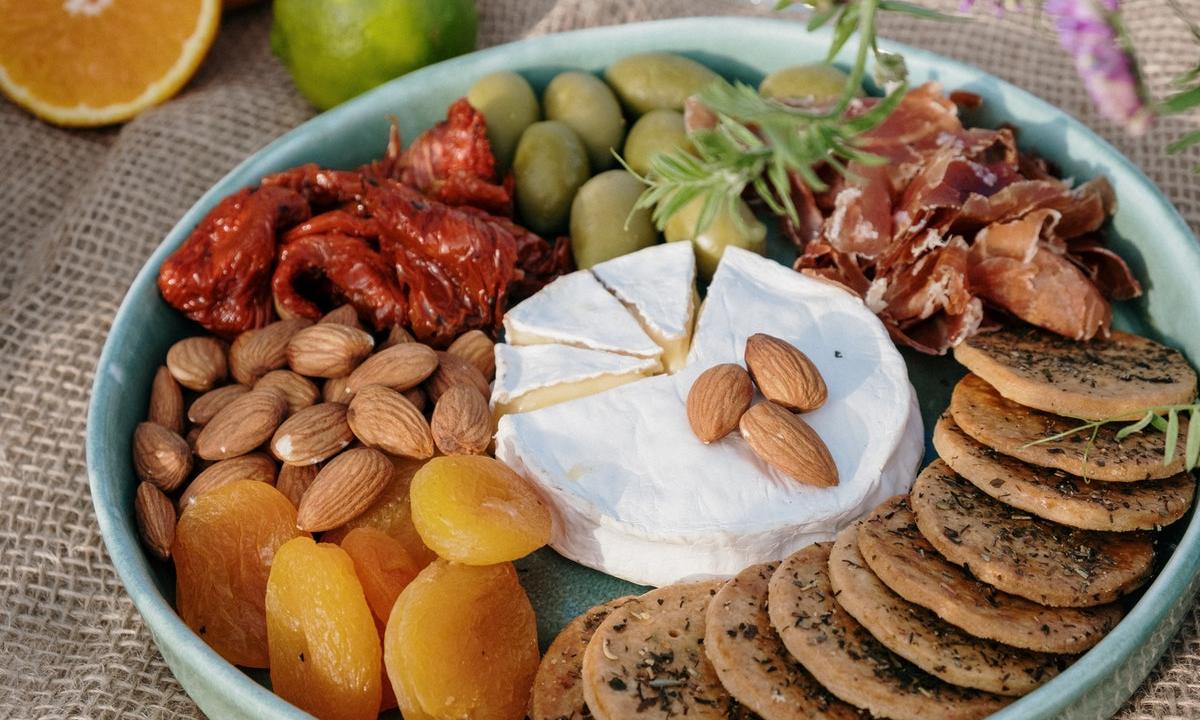 Que es la Listeriosis Alertan por quesos frescos
