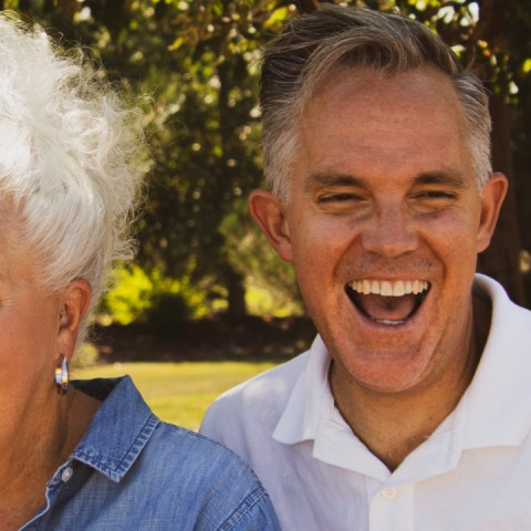 Cómo saber si tus suegros son tóxicos rápidamente