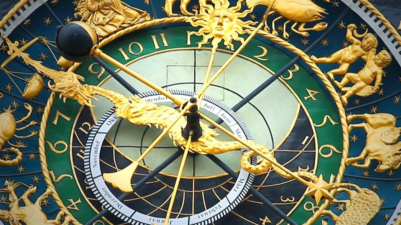 mitologia griega los 12 signos del zodiaco