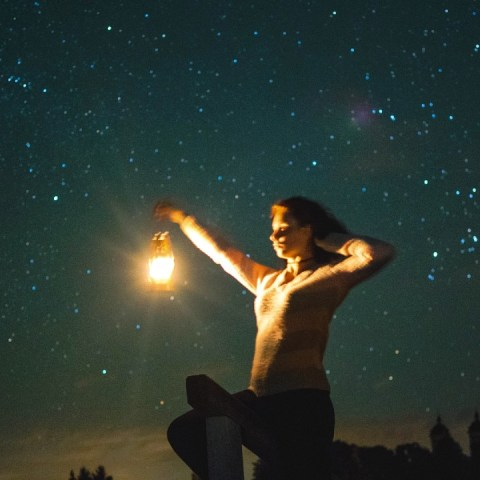 clima astrológicos miércoles 17 de marzo de 2021