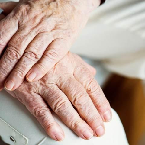 cómo tramitar pensión adultos mayores apoyo económico