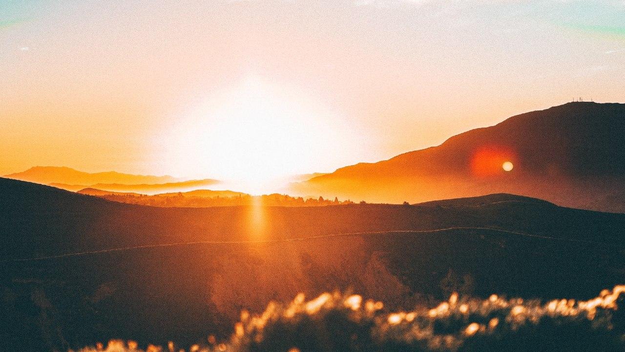 significado astrológicos del equinoccio de primavera Sol Astro Rey