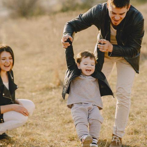 clave para criar hijos más felices y exitosos confirmado ciencia