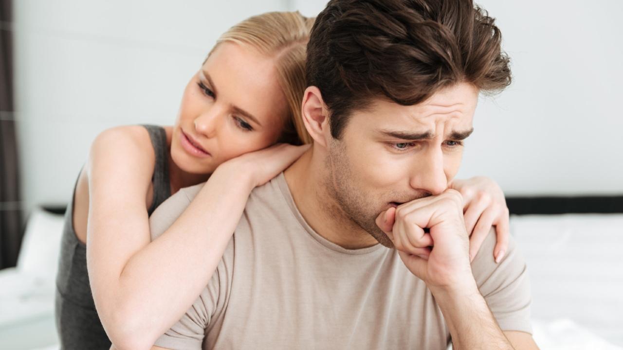 Cáncer signo del zodiaco sentimientos emociones estabilidad