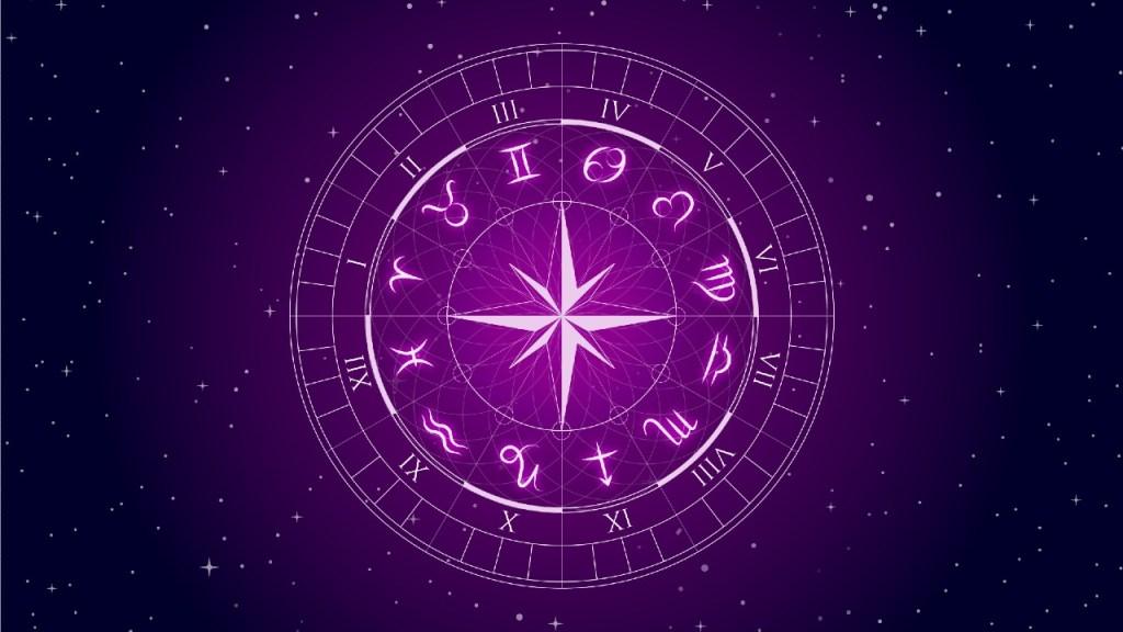 signos zodiacales menos comunes