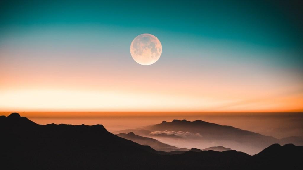 luna en escorpio clima astrológico 32 de marzo miércoles