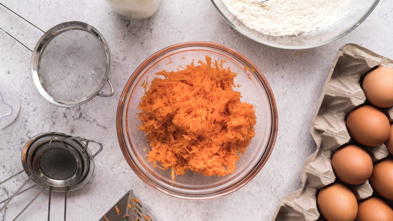 como hacer gelatina cremosa nuez piña receta