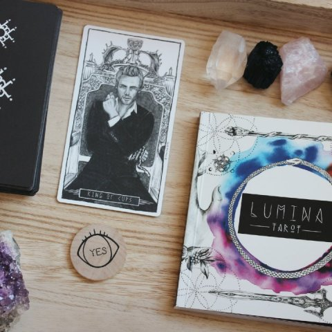 no debe faltar en tu casa si te fascina astrologia