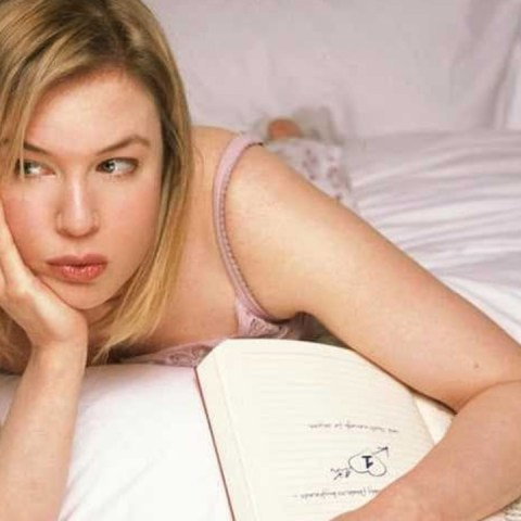el diario de bridget jones pelicula sexista gordofobica cancelan
