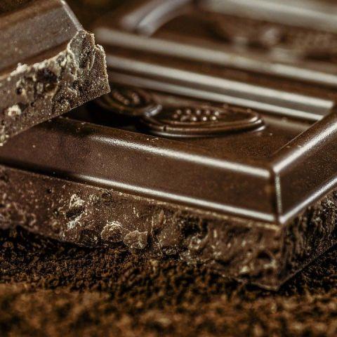cacao y cocoa diferencia cual es mas saludable
